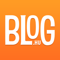 Magas vérnyomás - artériás hipertónia   Krka Magyarország
