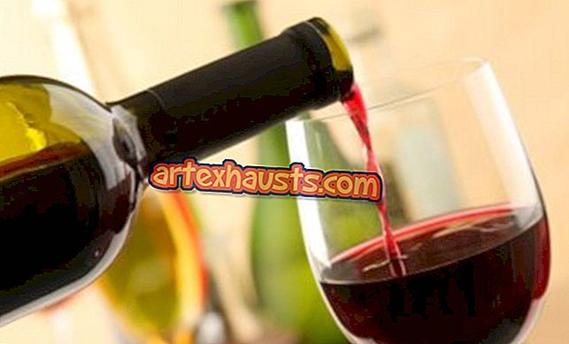 a vörösbor magas vérnyomás elleni előnyeiről)
