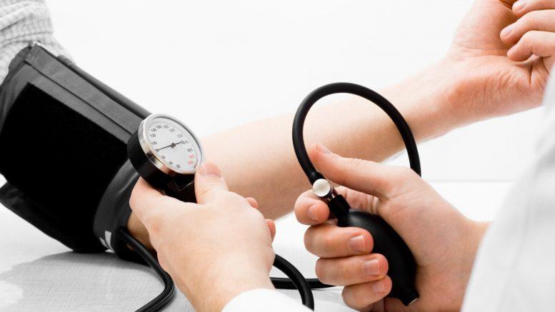 hogyan lehet eltávolítani a sót a szervezetből magas vérnyomás esetén)