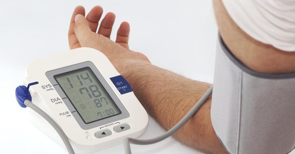 Online kardiológiai konzultáció a Doktor24 Egészségközpont orvosaival | Doktor24 Egészségközpont