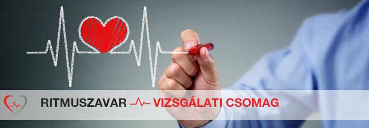 magas vérnyomás gyors pulzus kezelés