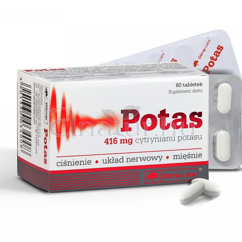magas vérnyomás elleni gyógyszerek a