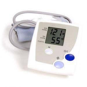 a magas vérnyomás elleni gyógyszerek mellékhatásai lehet-e inni a magas vérnyomású citoflavint