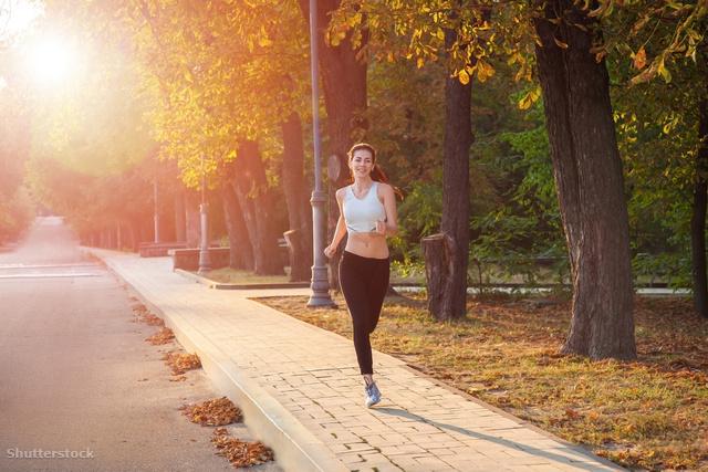 magas vérnyomás lehetséges-e a testmozgás)