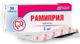 perineva magas vérnyomásban)