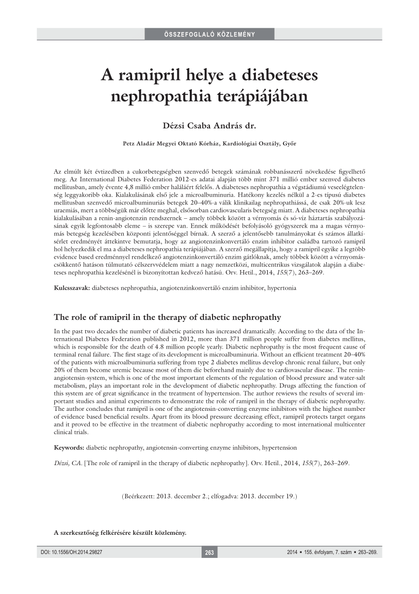 hemodinamikai hipertónia)