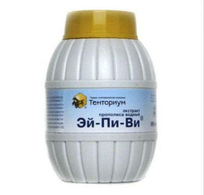 Tentorium hipertónia kezelése)
