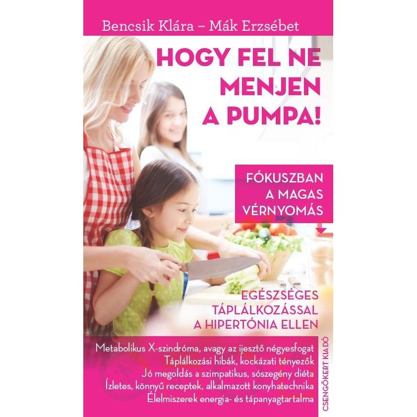 Tegyen a terhességi magas vérnyomás ellen! | util.hu