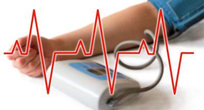 a magas vérnyomás okai és annak megszüntetése