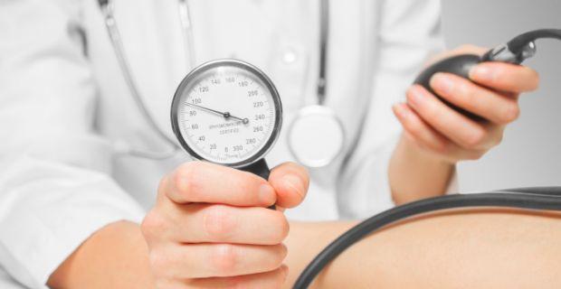 magas vérnyomás teszt válaszokkal)