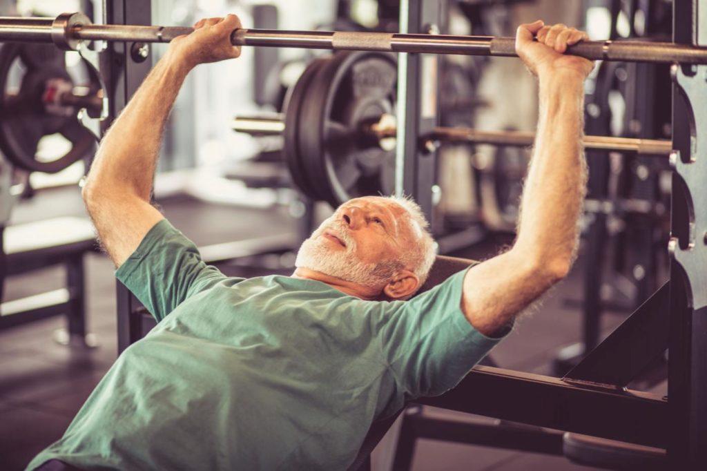 testedzés magas vérnyomásért idősek számára álmatlanság magas vérnyomás okoz