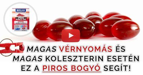 a magas vérnyomás elleni gyógyszer normalizálódik)