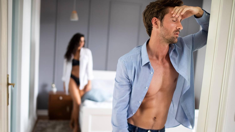 a magas vérnyomás elleni gyógyszerek férfiak számára