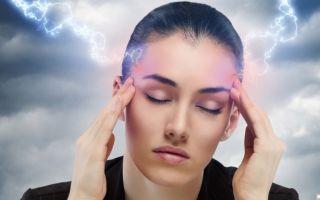 hogyan lehet a hipertóniát örökre gyógyítani gyógyszerek nélkül