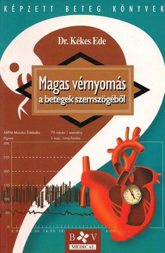 hogyan kell kezelni a magas vérnyomású népi gyógymódokat első fokú magas vérnyomás kockázata 2