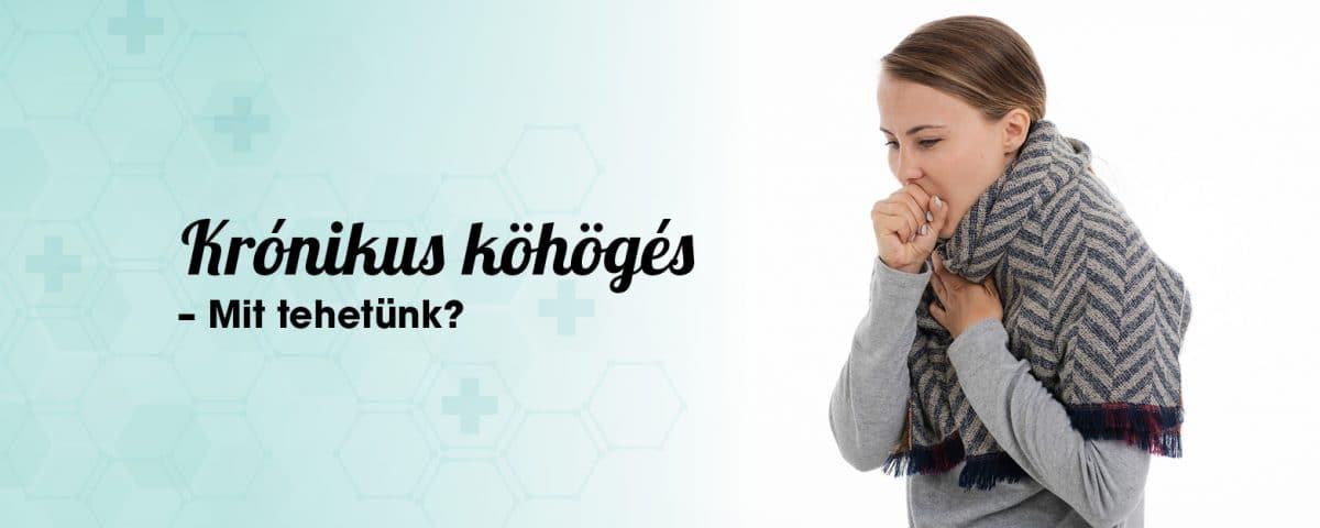 hogyan lehet enyhíteni a köhögést a magas vérnyomástól)