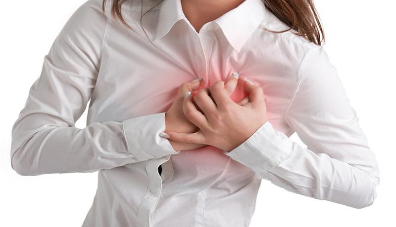 Ezért vegye komolyan a szívritmuszavart!