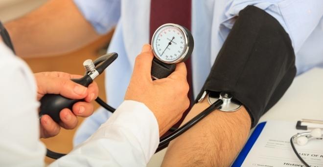 A magas vérnyomás és a stressz | util.hu