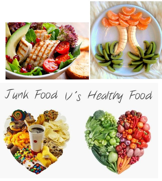 diéta a magas vérnyomásért menü