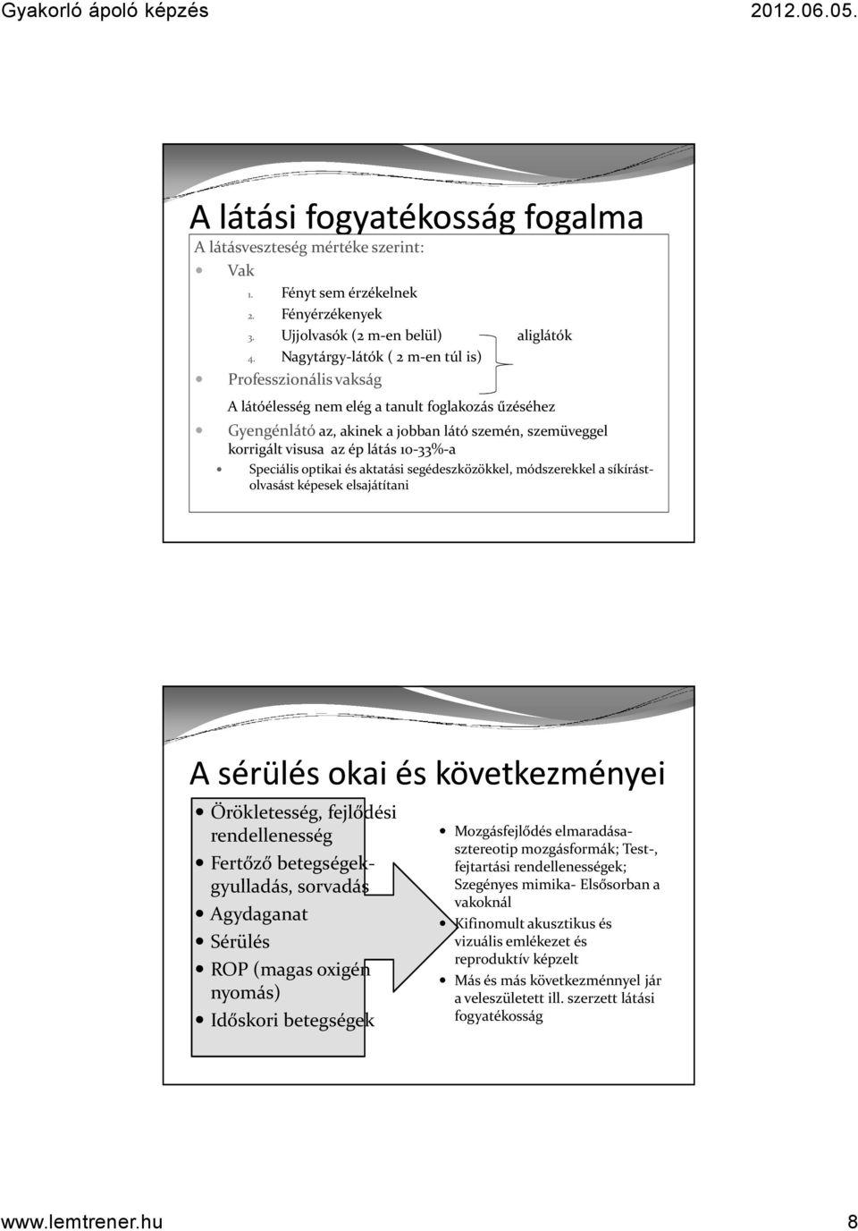 fogyatékosság magas vérnyomás 2 fok)