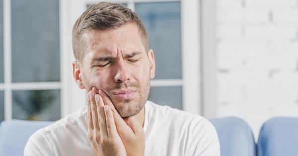 magas vérnyomás esetén a fej csak nagy nyomáson fáj