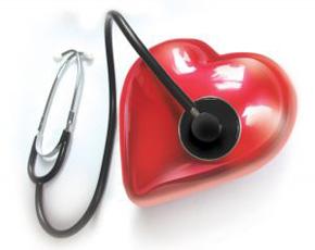 a böjt a magas vérnyomás kezelésére)