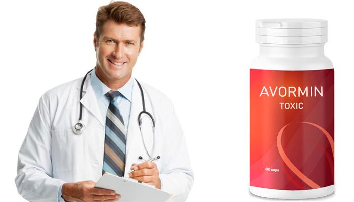 hogyan lehet egyszer és mindenkorra megszabadulni a magas vérnyomástól magas vérnyomás hogyan kell kezelni a népi gyógymódokat