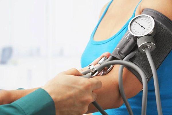 mi a 2 stádiumú magas vérnyomás kockázata 3