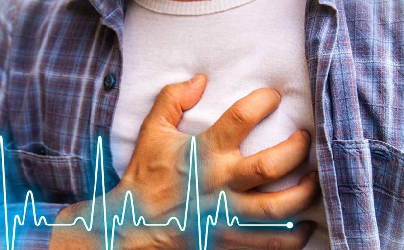 a magas vérnyomás éhség által történő kezelése rektális hipertónia