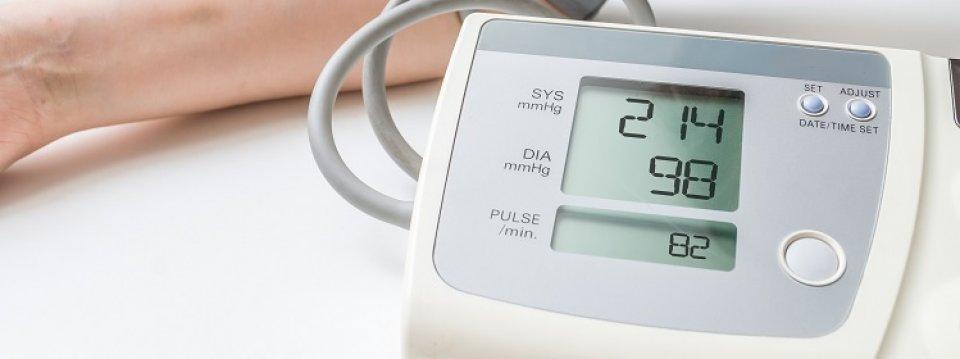 magas vérnyomás osztály óra)