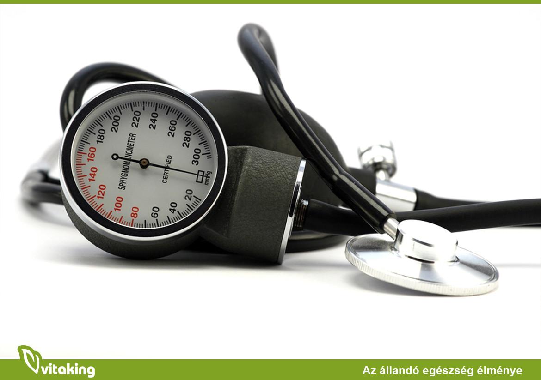 terápiás gyakorlat magas vérnyomás esetén)