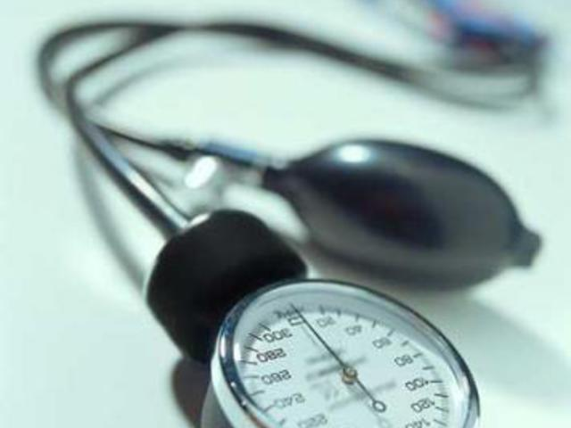 mit kell enni és inni magas vérnyomás esetén