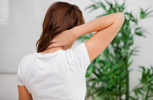 nyakszirt és magas vérnyomás