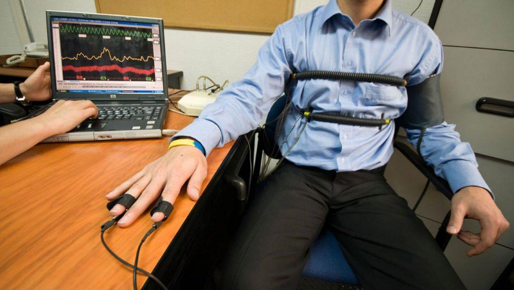hazugságvizsgáló magas vérnyomás ellen álmatlanság magas vérnyomás okoz