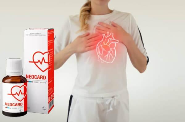 erek és magas vérnyomás elleni gyógyszerek)