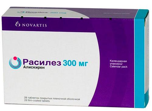 gyógyszerek magas vérnyomás esetén Yermoshkin magas vérnyomás