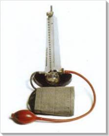 a magas vérnyomás hipertónia vagy hipotenzió magas vérnyomás elleni cukor