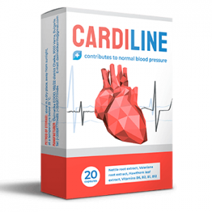 a teljes igazság a magas vérnyomásról szóló véleményekről magas vérnyomású nátrium-kloriddal
