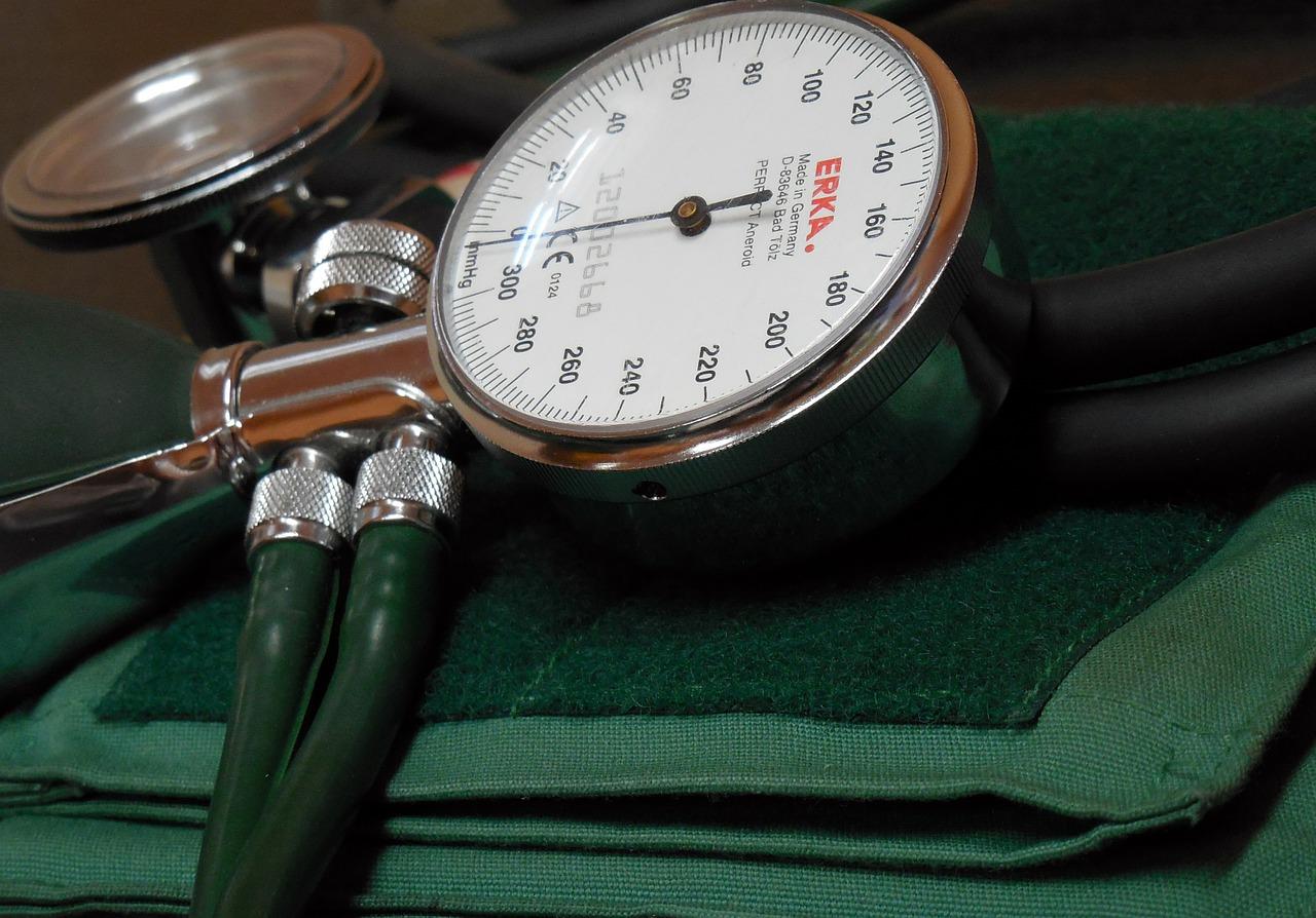Sokan élnek magas vérnyomással Magyarországon | SZOLJON
