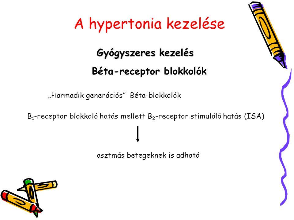 hipertónia megelőző videó alkoholos tinktúra magas vérnyomás esetén