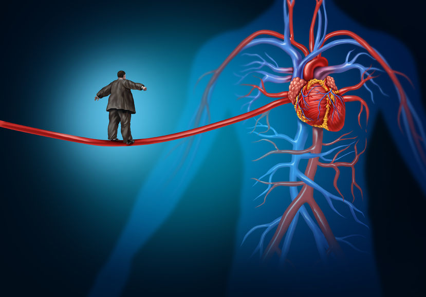 magas vérnyomás mint otthon kezelni melyik magas vérnyomás nehezebb