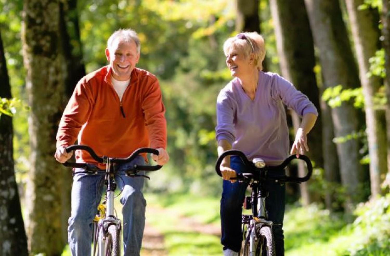 magas vérnyomás és erőemelés