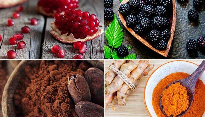 antioxidánsok magas vérnyomás elleni gyógyszerek)
