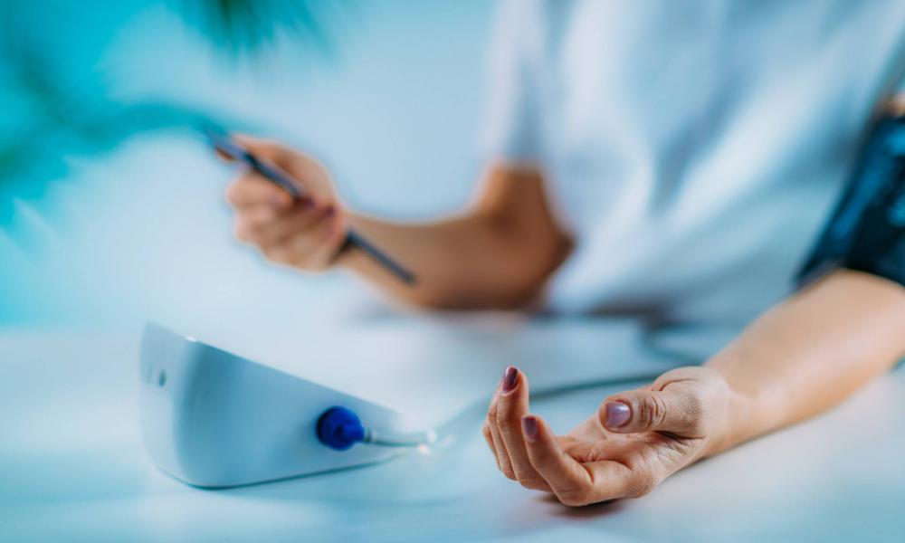 milyen gyógyszereket injektálnak magas vérnyomás miatt magas vérnyomás esetén sportoljon