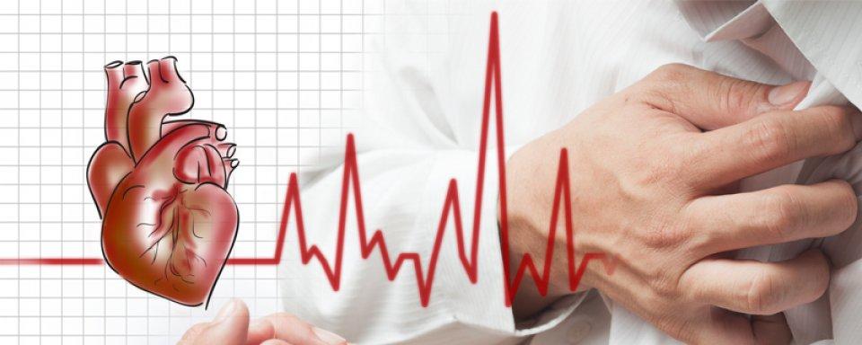 magas vérnyomás és iszkémia kezelése)