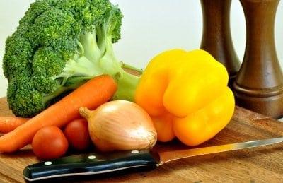 diéták egy hétig magas vérnyomás és elhízás esetén