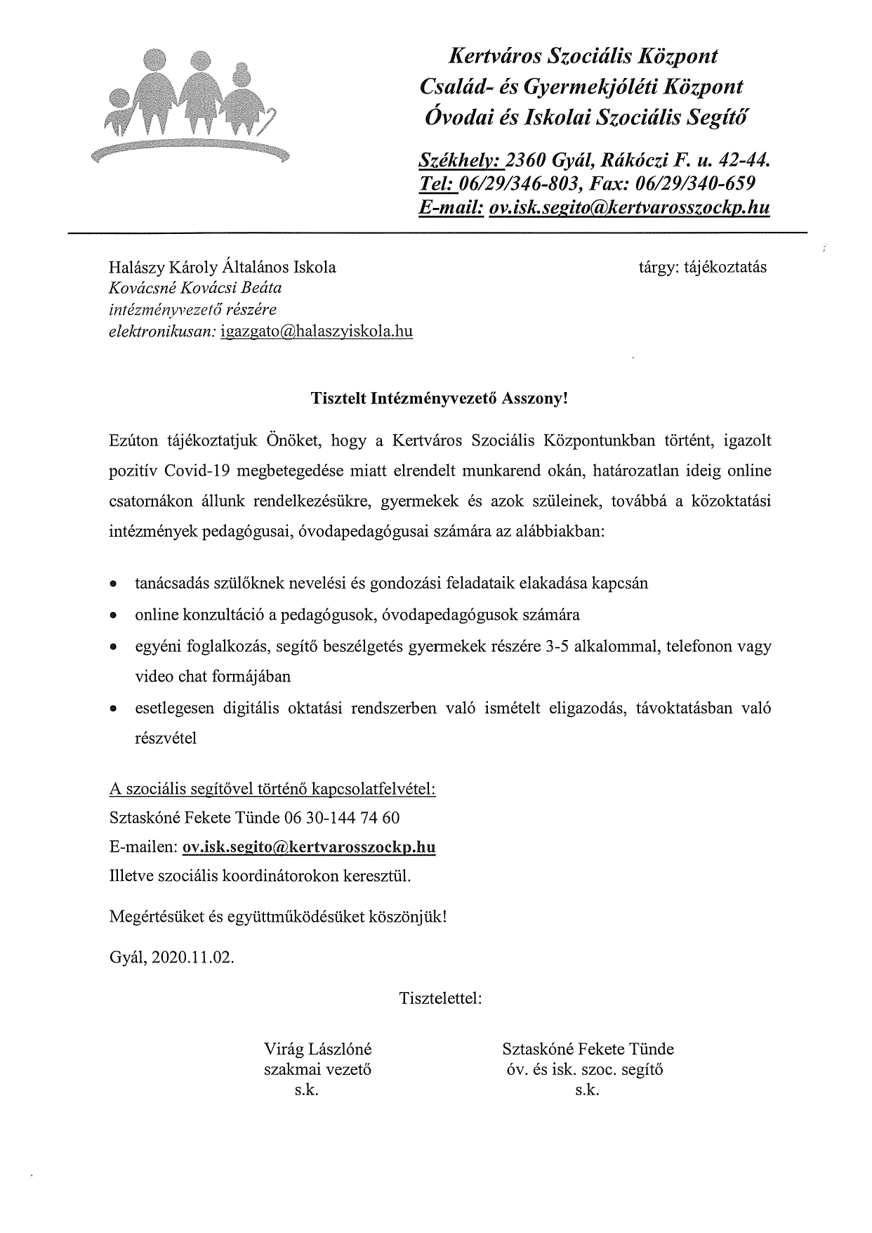 dokumentumok a magas vérnyomás regisztrálására)