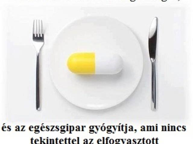 magas vérnyomásból)