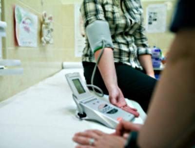 Hogyan lehet megkülönböztetni a magas vérnyomást és az IRR-t? VSD különbségek a magas vérnyomástól