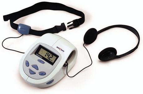 Karolis Dineika magas vérnyomás elleni gyakorlatsor)